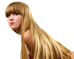 long hair, extensions, malrton hair salon, hair cut marlton, lotus salon